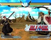 Bleach Wii to Remain Uncut