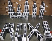 PS3 Sells 1 Million Consoles in Japan… FINALY!