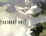Resident Evil 5 Extended Video