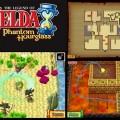Legend of Zelda Phantom Hourglass a Must Buy?