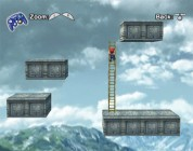 Smash Bros Brawl: Build Your Own Stages, share them