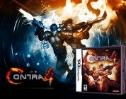 Contra 4 Verdict… Put it on your Holiday List