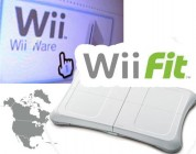 Wii Know: WiiFit, WiiWare Release dates