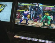 Street Fighter IV: HD Videos