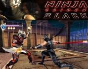 Review: Ninja Gaiden Black is that Crack