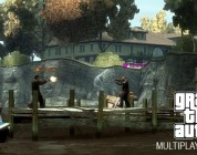 Grand Theft Auto IV Multiplayer Guide… Finally?!?