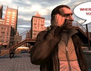 PS3 to Get Grand Theft Auto IV Multiplayer Patch Today