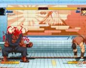 Super Street Fighter II Turbo HD Remix: New Screens, IGN Hand-On