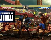 The King of Fighters XII Review