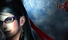 Bayonetta Tokyo Game Show 09 Trailer
