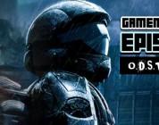 GameManx Podcast Episode 58 – O.D.S.Tokyo Edition