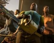Left 4 Dead 2 Trailer – Zombie Survival Guide