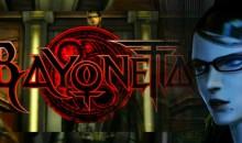 Bayonetta Japanese Demo Impressions Video