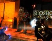 BioShock 2 – Siren Alley Trailer