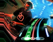 DJ Hero Full Song List Revealed