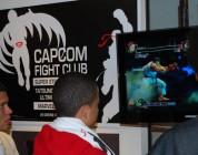 GameManx Podcast Episode 62 – NYC Capcom Fight Club Edition