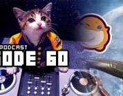 GameManx Podcast Episode 60: DJ Hero Edition