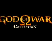 God of War Collection Release Date & Trophies Revealed!!!