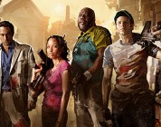 Australia To Get Censored Version Of Left 4 Dead 2