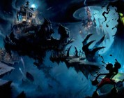 New Mickey Mouse Game Revealed: Epic Mickey