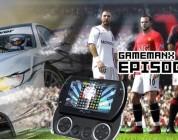 GameManx Podcast Episode 59 – Fifa 10, PSP Go, Need for Speed Shift