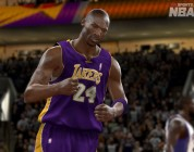 NBA 2K10 Review