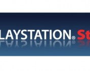 UK Playstation Store Content Update