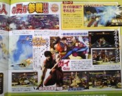 Adon, Cody, Guy Confirmed In Super Street Fighter IV