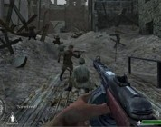 Call of Duty: Classic Hits XBLA This Week