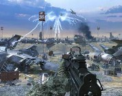 Modern Warfare sells 5 Million Copies In One Day?
