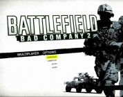 Watch Me Suck: Battlefield Bad Company 2 Beta