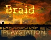 """We Can Now """"Braid"""" On The PS3"""