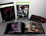 """Bayonetta: Collectors """"Climax"""" Editions Revealed"""