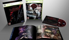"Bayonetta: Collectors ""Climax"" Editions Revealed"