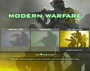 21 Minutes of Call of Duty: Modern Warfare 2 Video