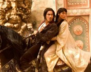 New Prince of Persia To Drop In May Along With Movie
