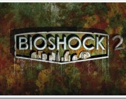 Bioshock 2 Achievements / Trophies Revealed