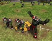 Blood Bowl Announced for North America.