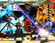 New Guilty Gear Coming To PS3 and Xbox 360?