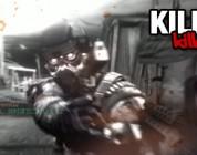 Killzone 2 Killer Montage Video