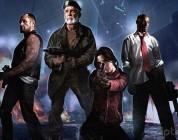 First Left 4 Dead 2 DLC to Include Original Cast