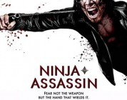 Ninja Assassin Movie Review
