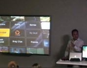 OnLive Video Game Service Demo By CEO Steve Perlman