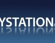 UK Playstation Store Update 22/12/09
