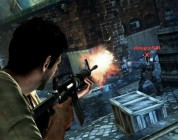 Uncharted 2 Multiplayer Update 3: Clans, Rematch, Booster Balance