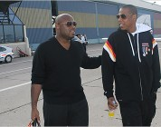 From Madden To Big Moves For Jay-Z and Steve Stoute