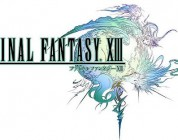 New Final Fantasy XIII Trailer – With English Voices