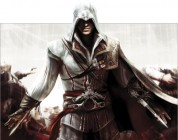 Assassin's Creed II – The Battle of Forli DLC Trailer