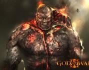 God of War III Release Date Confirmed