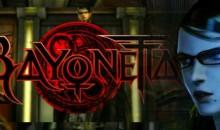 Bayonetta Hits Stores This Week